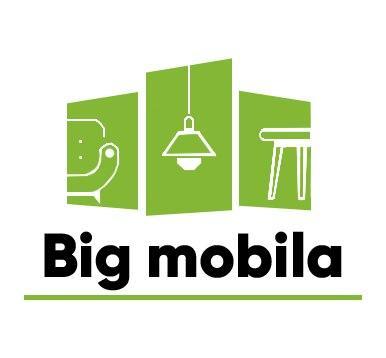 BigMobila